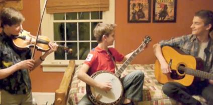 gitarabaşlayangencler