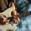 gitar egzersizi