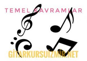 Müzik notası