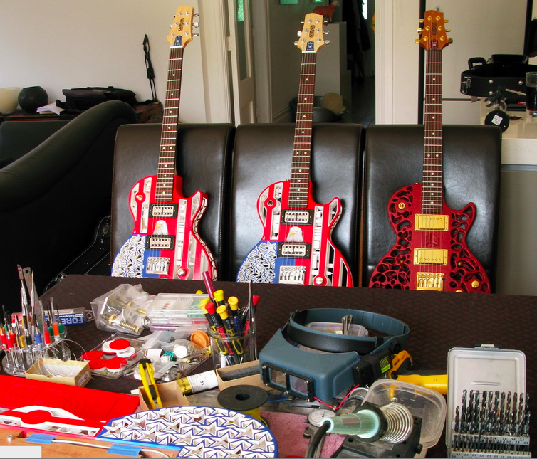 3d printer gitar (2)
