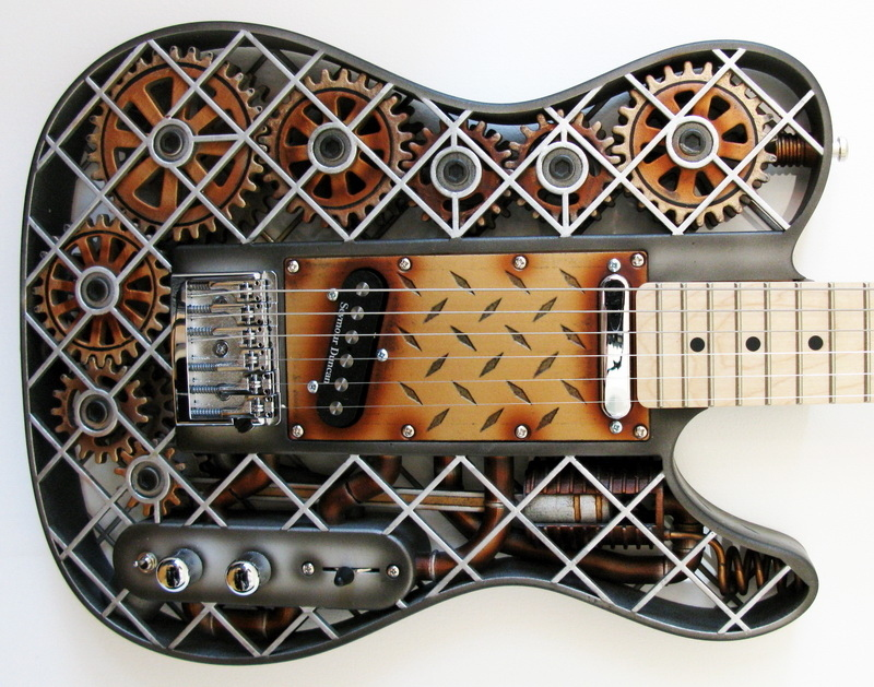 3d printer gitar (3)