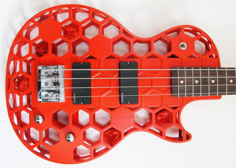 3d printer gitar (5)