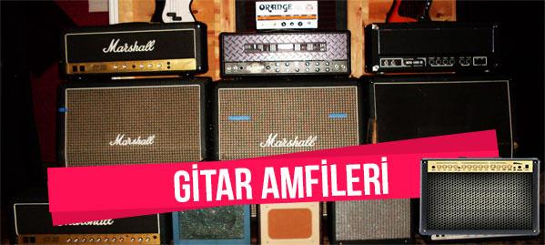 gitar-amfileri